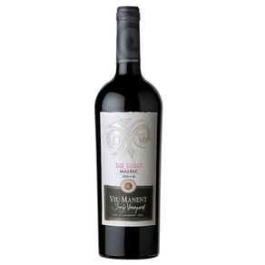 Vino-Viu-Manent-single-malbec-750-cc