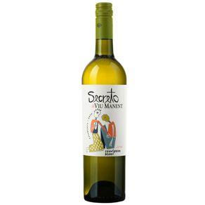 Vino-Secreto-viu-manent-sauvignon-blanc-750-cc