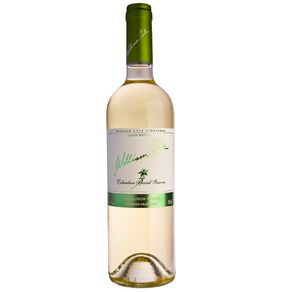 Vino-William-Cole-reserva-especial-sauvignon-blanc-750-cc