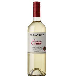 Vino-De-Martino-reserva-sauvignon-blanc-750-cc