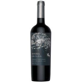 Vino-Odfjell-Orzada-cabernet-sauvignon-750-cc