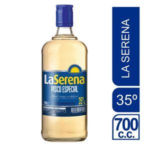 Pisco-35º-La-Serena-botella-700-cc
