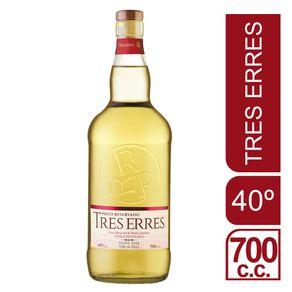 Pisco-40º-reservado-botella-700-cc