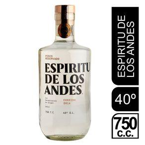 Pisco-Espiritu-de-los-Andes-botella-750-cc