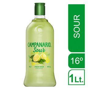 Pisco-Sour-Campanario-1-L