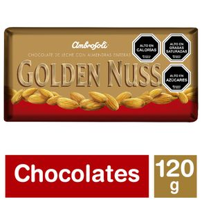 Chocolate-Golden-Nuss-Ambrosoli-120-g-