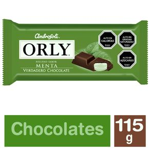 Chocolate-Orly-relleno-menta-115-g