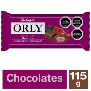 Chocolate-Orly-relleno-berries-115-g
