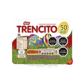 HUEVITOS-CHOCOLATE-BDJA-TRENCITO-250-GR