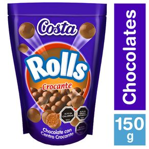 Chocolate-Rolls-Costa-crocantes-150-g-