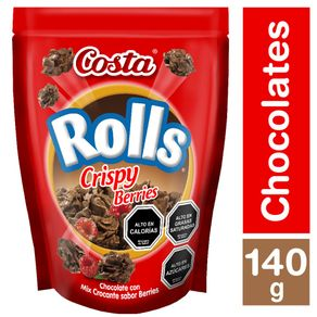 Chocolate-Rolls-Costa-crispy-berries-140-g