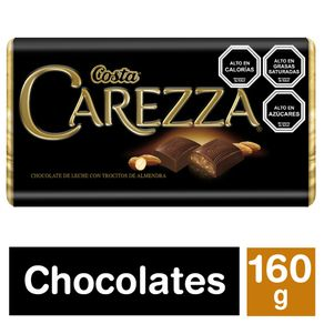 Chocolate-Carezza-Costa-con-almendras-160-g
