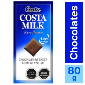 Chocolate-Costa-Milk-libre-de-azucar-80-g-