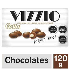 Chocolate-Vizzio-Costa-caja-120-g