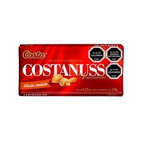 Chocolate-Costa-Nuss-con-almendras-120-g