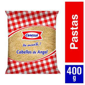 Pasta-cabello-de-angel-corto-Carozzi-400-g