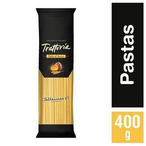 Pasta-tallarines-N°-87-al-huevo-Trattoria-400-g