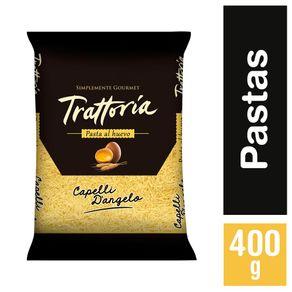 Pasta-capelli-d-Angelo-al-huevo-Trattoria-400-g