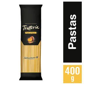 Pasta-fettuccini-N°88-Trattoria-al-huevo-400-g