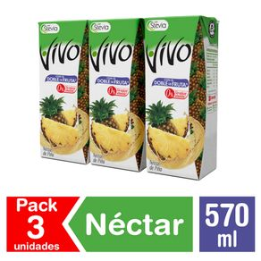 Nectar-Vivo-plus-piña-individual-190-ml-x-3u