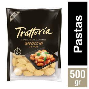 Pasta-gnocchi-de-papa-Trattoria-500-g