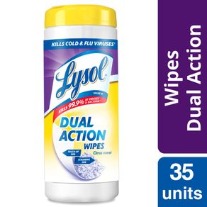 Toallas-desinfectantes-Lysol-dual-action-35-un