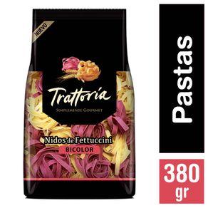 Pasta-nidos-de-fettuccini-Trattoria-bicolor-380-g