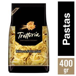 Pasta-nidos-de-fettuccini-Trattoria-400-g
