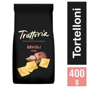 Pasta-ravioli-Trattoria-con-carne-400-g