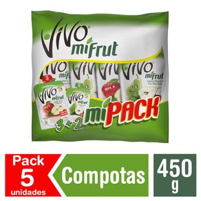 Pack-Compotas-Mifrut-doy-pack--3-Manzana-Y-2-Peras-90-G-