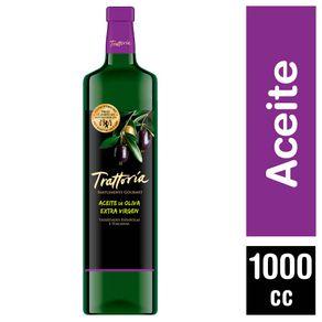 Aceite-de-oliva-Trattoria-extra-virgen-1-L