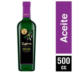 Aceite-de-oliva-Trattoria-extra-virgen-500-ml