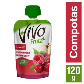 Compota-Frambuesa-Cranberry-Vivo-Squeeze-120-g