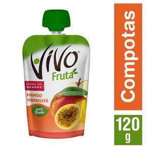 Compota-Mango-Maracuya-Vivo-Squeeze-120-g