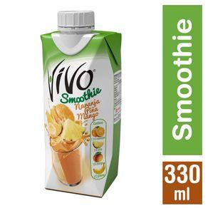 Nectar-smoothie-Vivo-naranja-piña-y-mango-330-ml