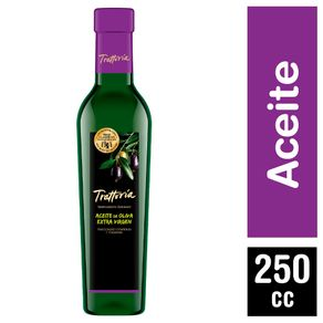 Aceite-de-oliva-Trattoria-extra-virgen-250-ml-