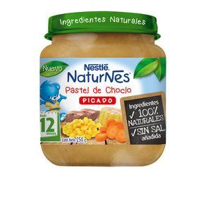 Picado-Nestle-pastel-de-choclo-250-g