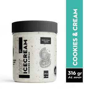 Helado-Not-Ice-Cream-cookies-and-cream-pote-316-g