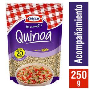 Quinoa-Carozzi-250-g