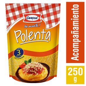 Polenta-Carozzi-250-g