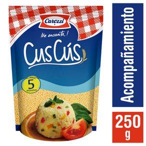 Cuscus-Carozzi-250-g