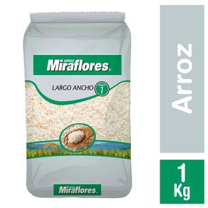 Arroz-Miraflores-G1-largo-ancho-1-Kg