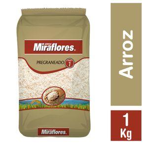 Arroz-Miraflores-pregraneado-G1-largo-1-Kg-