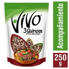 Quinoa-Vivo-tricolor-250-g