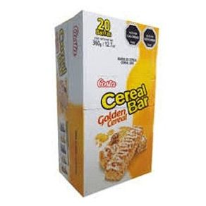 Pack-cereal-barra-Costa-golden-20-un-de-18g