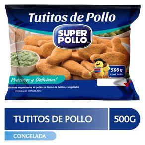 Tutitos-de-pollo-Agrosuper-bolsa-500-g