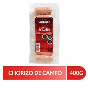 CHORIZO-SUPER-CERDO-400-GR-CAMPO-