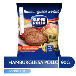 Hamburguesa-Super-Pollo-90-Gr