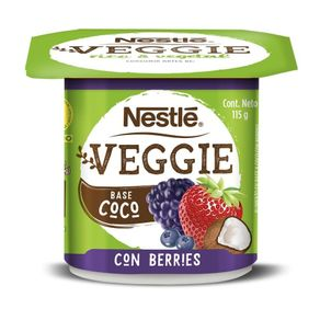 Alimento-en-base-a-coco-Veggie-Nestle-berries-115-g