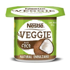 Alimento-en-base-a-coco-Veggie-Nestle-coco-115-g
